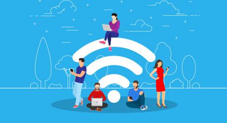 https://media.fs.com/images/community/uploads/post/202008/15/11-wifi5-vs-wifi6-0.jpg
