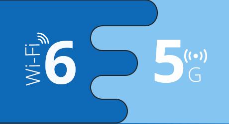 https://media.fs.com/images/community/uploads/post/202008/28/31-wi-fi-6-vs-5g-cover-拷贝-2-3.jpg