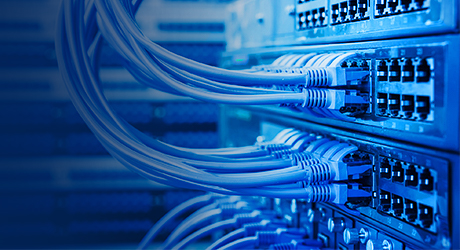 https://media.fs.com/images/community/uploads/post/202010/08/24-multi-gigabit-switch-2.jpg