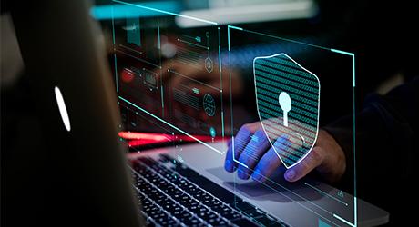 https://media.fs.com/images/community/uploads/post/202010/29/24-wpa3-security-why-your-enterprise-business-needs-it-4.jpg