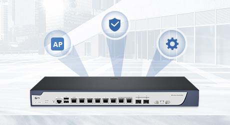 https://media.fs.com/images/community/uploads/post/202011/06/31-fs-wireless-lan-controller-cover-2.jpg