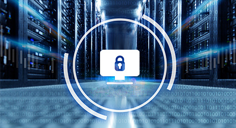 https://media.fs.com/images/community/uploads/post/202011/17/19-gateway-vs-firewall-0.jpg