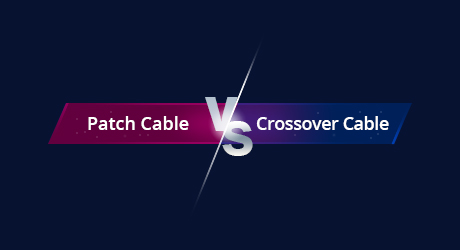https://media.fs.com/images/community/uploads/post/202101/21/31-patch-cable-vs-crossover-cable-what-is-the-difference-cover-2.jpg