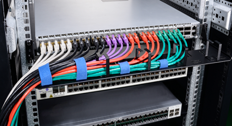https://media.fs.com/images/community/uploads/post/202101/21/31-running-10gbase-t-over-cat6-vs-cat6a-vs-cat7-cabling-cover-10.png