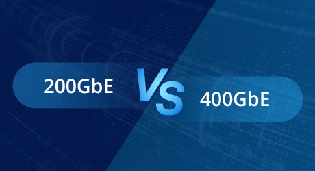 https://media.fs.com/images/community/uploads/post/202101/25/24-200g-vs-400g-ethernet-who-is-the-winner-in-data-center-2.jpg