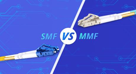https://media.fs.com/images/community/uploads/post/202101/27/20-smf-vs-mmf-3.jpg