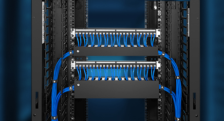 https://media.fs.com/images/community/uploads/post/202102/05/19-best-patch-panel-cable-management-techniques-5.jpg