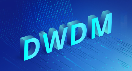 https://media.fs.com/images/community/uploads/post/202102/05/19-passive-dwdm-vs-active-dwdm-7.jpg