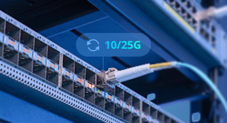 https://media.fs.com/images/community/uploads/post/202103/13/post24-10-25g-dual-rate-transceiver-cover-8.jpg