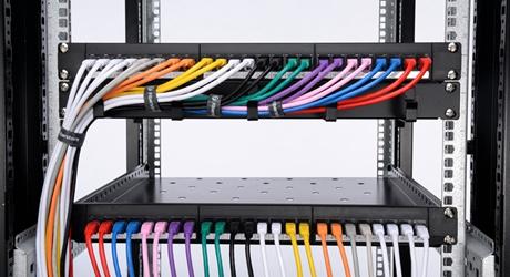 https://media.fs.com/images/community/uploads/post/202103/13/post31-cat6a-cabling-cover-3.jpg