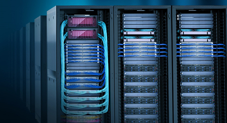 https://media.fs.com/images/community/uploads/post/202103/20/post19-data-center-server-rack-wiki-definition-types-and-buying-guide-1.jpg