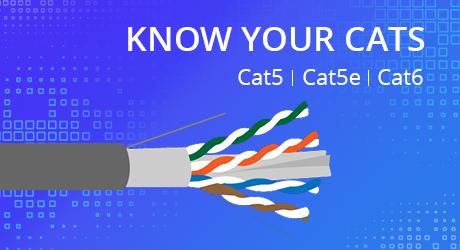 https://media.fs.com/images/community/uploads/post/202103/20/post31-cat5-vs-cat5e-vs-cat6-cover-7.jpg