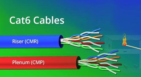https://media.fs.com/images/community/uploads/post/202103/20/post31-cat6-plenum-cable-vs-cat6-riser-cable-cover-1.jpg