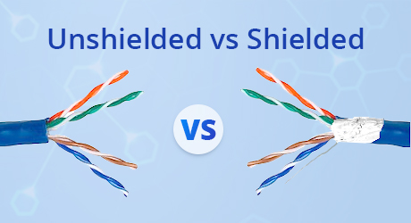 https://media.fs.com/images/community/uploads/post/202103/20/post31-shielded-vs-unshielded-cat6a-cover-5.jpg