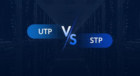 https://media.fs.com/images/community/uploads/post/202103/20/post31-utp-vs-stp-cables-for-10gbase-t-network-cover-9.jpg