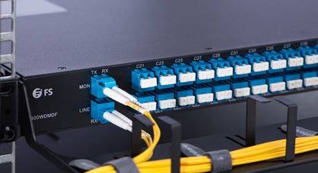 https://media.fs.com/images/community/uploads/post/202104/03/post23-23-wdm-mux-ports-10.jpg