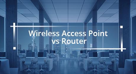 https://media.fs.com/images/community/uploads/post/202104/08/post23-23-wireless-access-point-vs-router-2.jpg