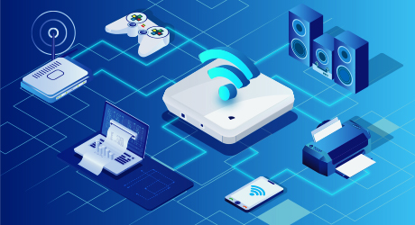 https://media.fs.com/images/community/uploads/post/202104/26/post35-24-5-ways-to-extend-your-wireless-network-9-3.jpg