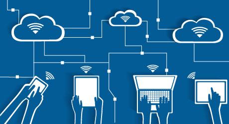 https://media.fs.com/images/community/uploads/post/202104/26/post35-24-wireless-ap-vs-range-extender-which-wi-fi-solution-is-better-8-7.jpg