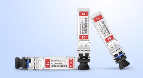 https://media.fs.com/images/community/uploads/post/202105/08/post1-sfp-optical-modules-solution-lyhpxernj8.jpg