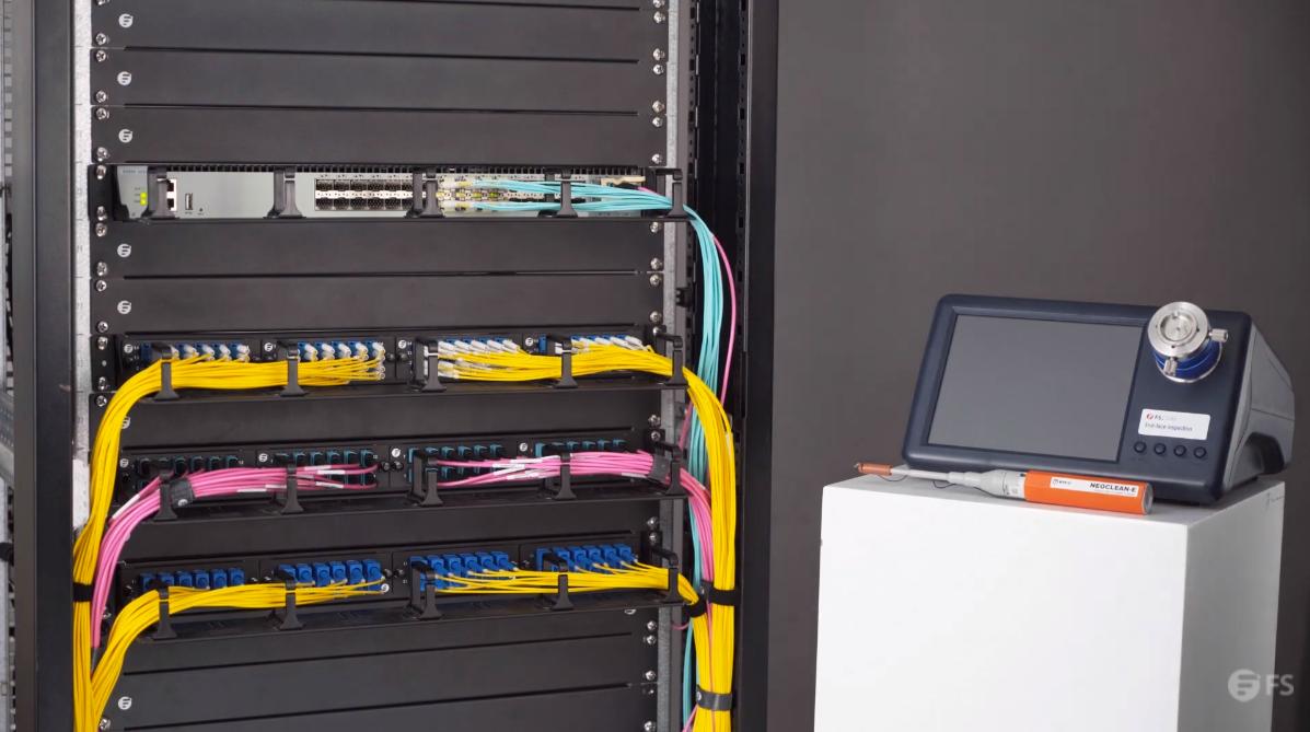 https://media.fs.com/images/community/uploads/post/202105/12/post35-24-powered-fiber-cables-solution-for-extending-poe-6-u3dxwyuems.png