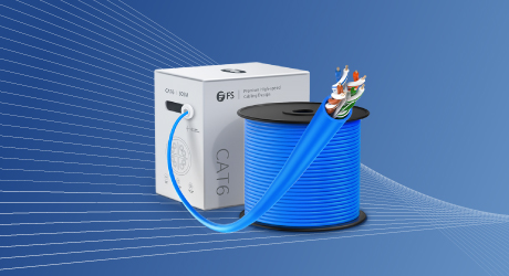 https://media.fs.com/images/community/uploads/post/202105/18/post24-fs-launches-a-series-of-bulk-ethernet-cables-with-ul-listed-approval-dhd4hoaxsf.jpeg
