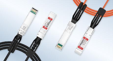 https://media.fs.com/images/community/uploads/post/202105/19/post57-dac-vs-aoc-cables-wt0ob8bogt.jpg