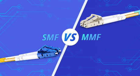 https://media.fs.com/images/community/uploads/post/202105/26/post1-20-smf-vs-mmf-3-2xbuiro58b.jpg