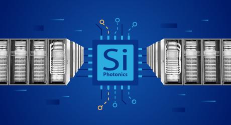 https://media.fs.com/images/community/uploads/post/202106/09/post31-silicon-photonics-in-data-centers-cover-zosj7qzyal.jpg