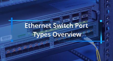 https://media.fs.com/images/community/uploads/post/202106/10/post27-25-ethernet-switch-port-types-overview-0-fxgbu4ny91.jpg