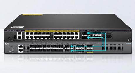 https://media.fs.com/images/community/uploads/post/202106/10/post27-post32-fs-stackable-switch-wicver2xok-ttlt0s0pzt.png