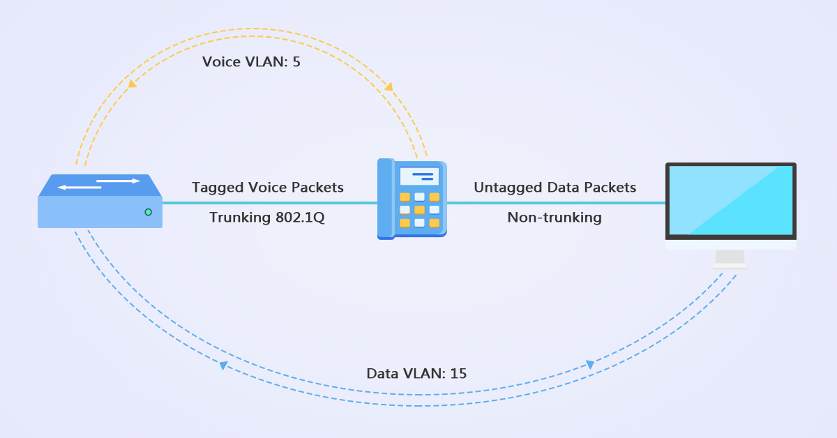 https://media.fs.com/images/community/uploads/post/202106/10/post27-voice-vlan-configuration-example-htqmyjwtxc.jpg