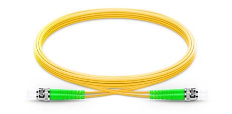 https://media.fs.com/images/community/uploads/post/202106/17/post29-cable-fibra-ruobsmgya2.jpg