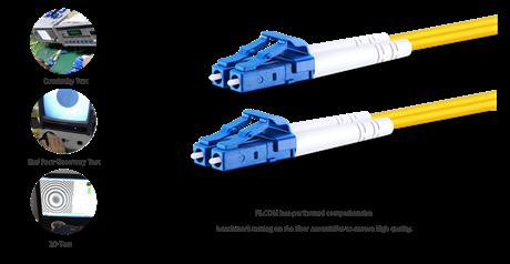 https://media.fs.com/images/community/uploads/post/202107/09/post29-cable-de-fibra-duplex-vv6pjksqvf.png