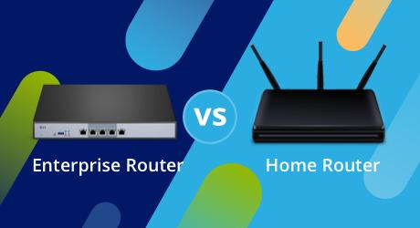 https://media.fs.com/images/community/uploads/post/202107/10/post17-enterprise-router-vs-home-router-hztnrgxypy.png