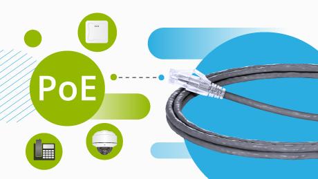 https://media.fs.com/images/community/uploads/post/202107/13/post31-poe-cable-selection-cover-ebgfnk8kva.jpg