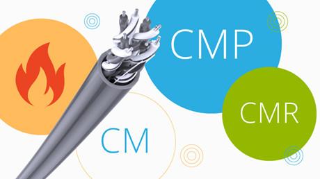 https://media.fs.com/images/community/uploads/post/202107/14/post29-ethernet-cable-cm-vs-cmr-vs-cmp-wg6umn1e6o.jpg