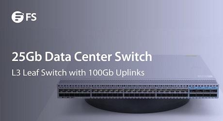 https://media.fs.com/images/community/uploads/post/202107/20/post27-25-switch-lw6ccqvlkn.jpg