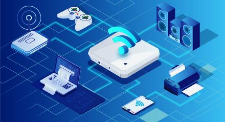 https://media.fs.com/images/community/uploads/post/202107/29/post27-24-5-ways-to-extend-your-wireless-network-9-rgcjnhkhso.jpg