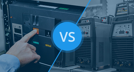 https://media.fs.com/images/community/uploads/post/202107/29/post27-24-difference-between-inverter-and-ups-6-74cwfgoh5a.jpg