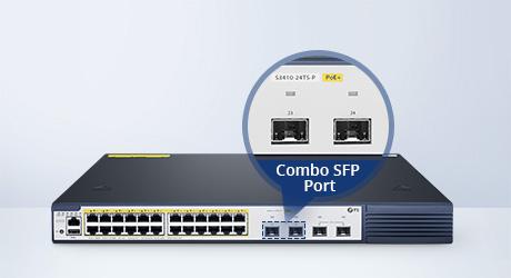 https://media.fs.com/images/community/uploads/post/202107/29/post27-24-what-is-sfp-port-of-gigabit-switch-6-lucpwpxsrn.jpg