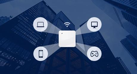 https://media.fs.com/images/community/uploads/post/202107/29/post27-31-mimo-technology-in-wi-fi-6-cover-6-gmrlphgugu.jpg
