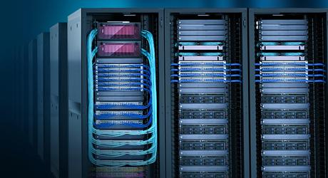https://media.fs.com/images/community/uploads/post/202107/29/post27-post19-data-center-server-rack-wiki-definition-types-and-buying-guide-1-uj7v7kodwt.jpg