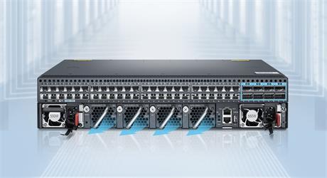 https://media.fs.com/images/community/uploads/post/202107/29/post27-post27-switch-datacenter-rbr1vmk7ij-ugamkeijql.jpg