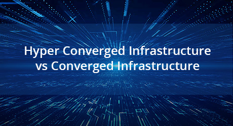 https://media.fs.com/images/community/uploads/post/202108/17/post27-23-hyper-converged-infrastructure-vs-converged-infrastructure-10-yvxdiaitcy.jpg