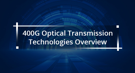 https://media.fs.com/images/community/uploads/post/202108/17/post27-25-400g-optical-transmission-technologies-4-deph6t3so2.jpg