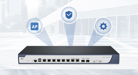 https://media.fs.com/images/community/uploads/post/202108/17/post27-31-fs-wireless-lan-controller-cover-2-mw6wtnozfd.jpg