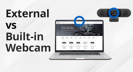 https://media.fs.com/images/community/uploads/post/202108/28/post31-built-in-vs-external-webcam-cover-fi4u8ijiiq.png