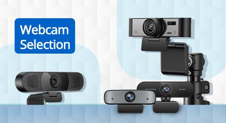 https://media.fs.com/images/community/uploads/post/202108/28/post31-webcam-selection-cds0bedxyx.png