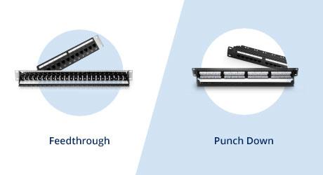 https://media.fs.com/images/community/uploads/post/202109/10/post24-feedthrough-vs-punch-down-c6wtvp9pfx.jpg
